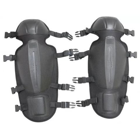 HECHT 900109 - chrániče kolien