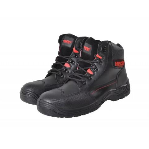 HECHT 900507 - pracovná ochranná obuv veľ. 42